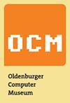 Oldenburger Computer-Museum e. V.